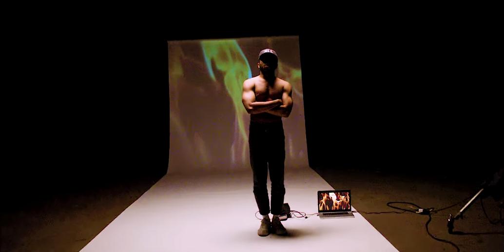 BROCKHAMPTON reveals album release date, shares new video – watch