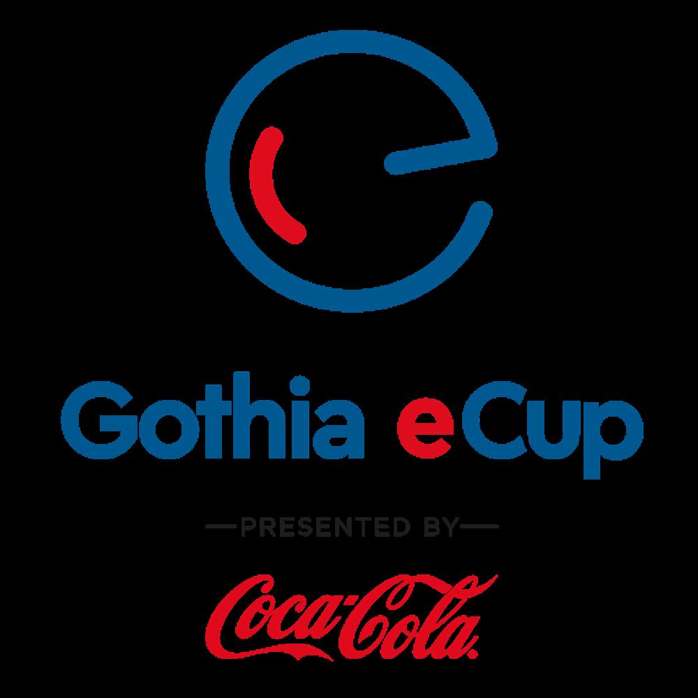 Gothia_eCup_Logotype