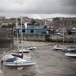 rocksalt folkestone harbour