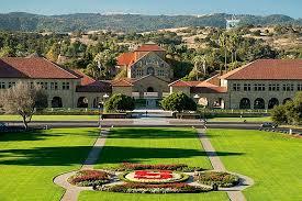 l'université de Stanford - Recherche sur l'audition