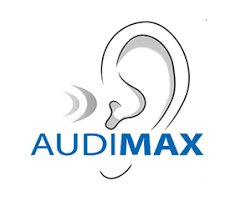 Audimax, Audioprothésiste à Allevard