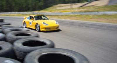 Ridge Motorsports Park - Porsche Club PNW Region HPDE - Photo 119
