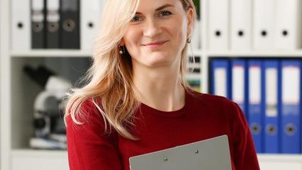 Représentation de la formation : Devenir consultant en bilan de compétences