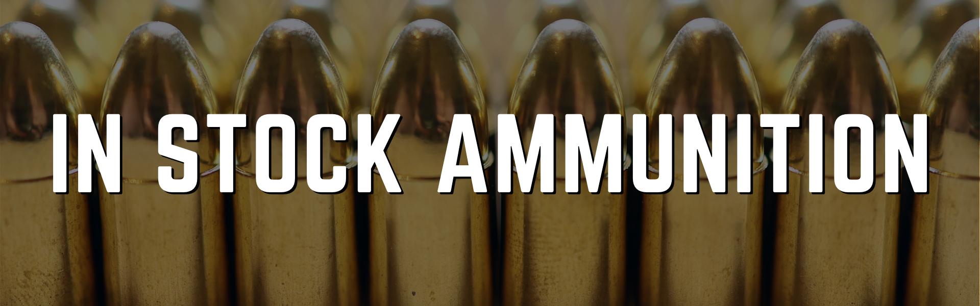 https://every-day-gun-guy.ammoreadycloud.com/brands