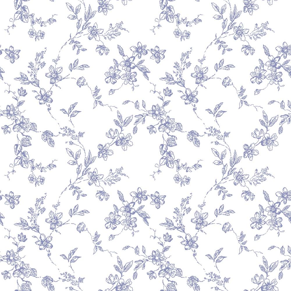 366-04 Bella blå