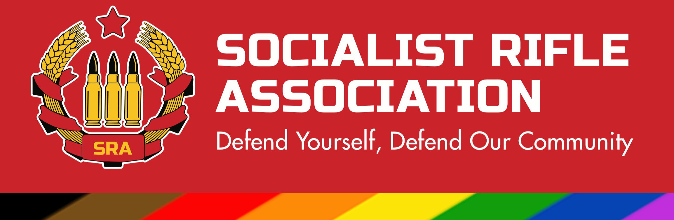 https://www.joinit.org/o/socialist-rifle-association/