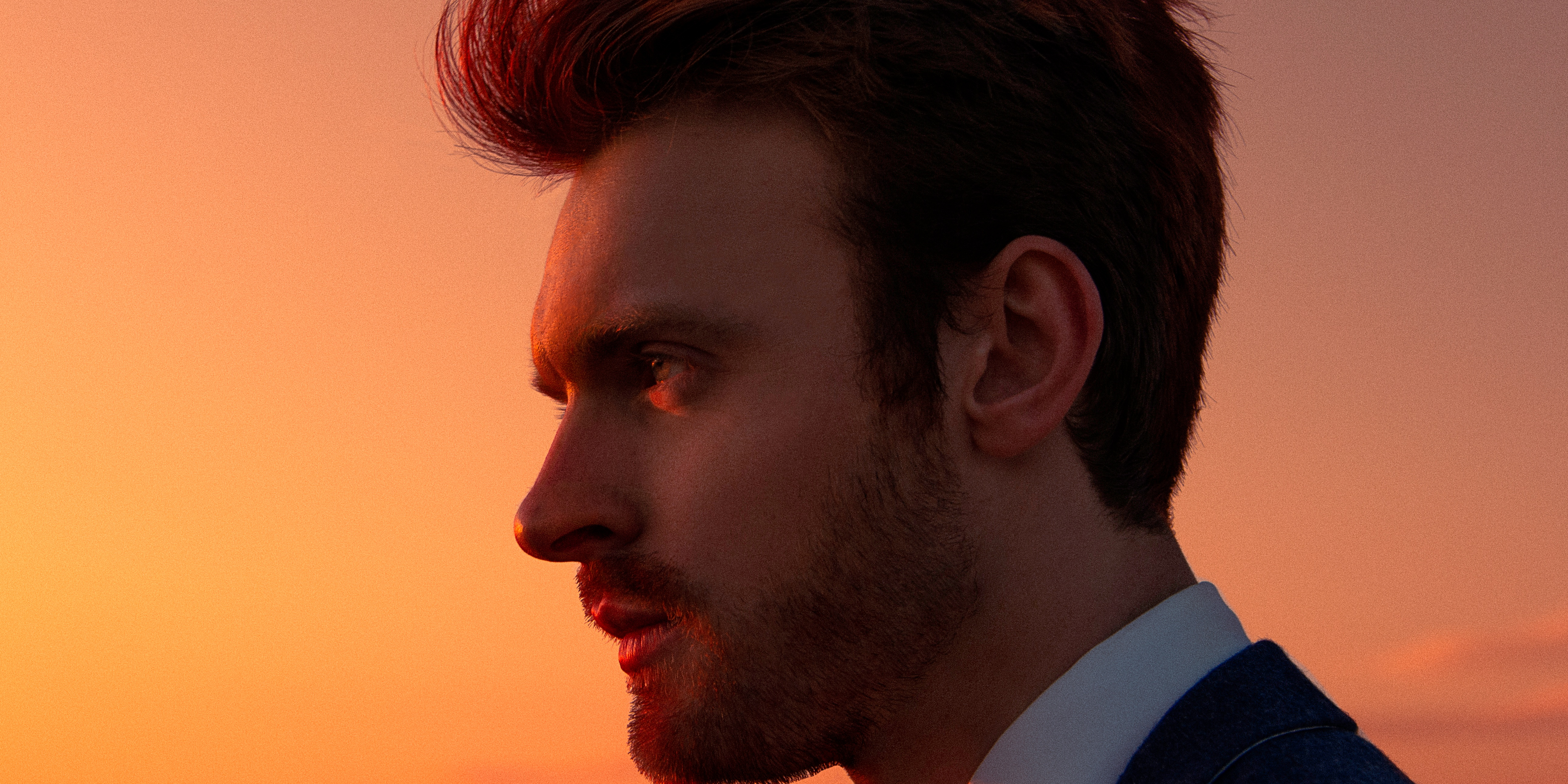 FINNEAS talks about his creative process, living with synesthesia, and life after winning a GRAMMY