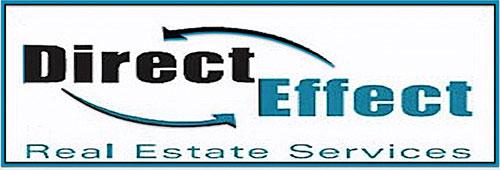 companies-logo
