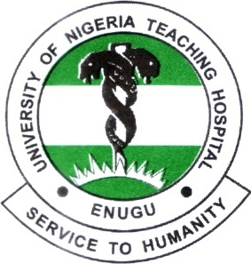 unth School of nursing Past Questions and Answers pdf
