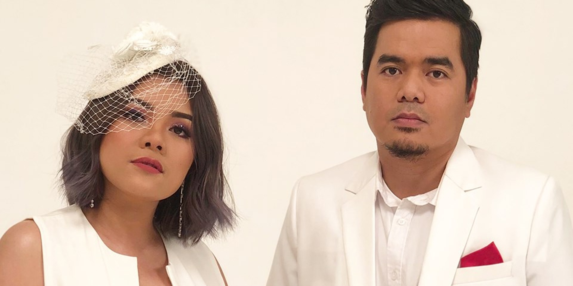 Gloc-9 releases first independent single 'Dungaw' featuring Keiko Necesario – listen