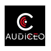 Audiceo, Audioprothésiste à Fontaine