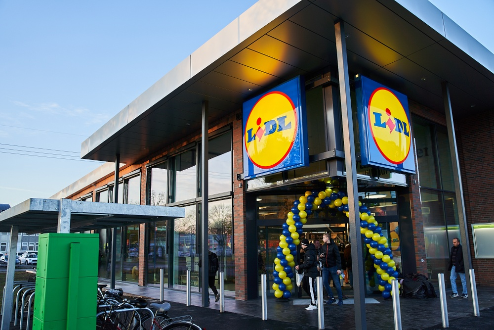 Lidl-Sweden-invests-in-an-employee-portal-from-Benify