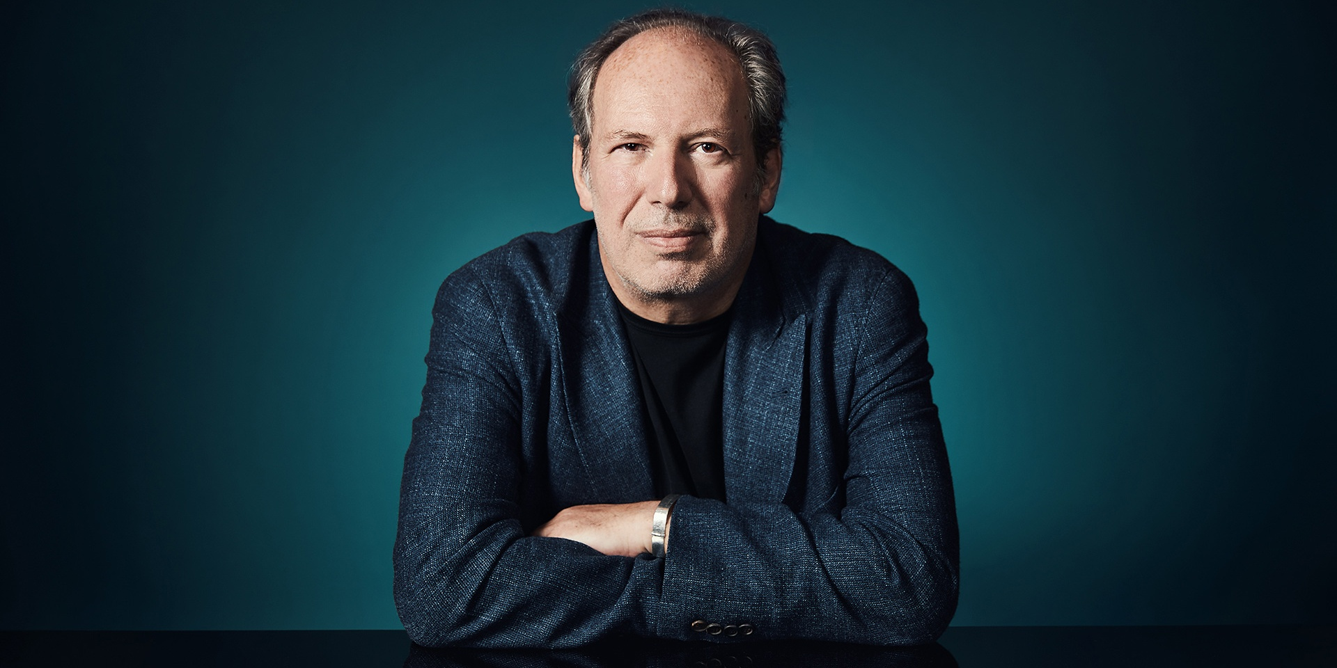 Sony Music and YouTube launch Hans Zimmer music video competition – open to creators worldwide