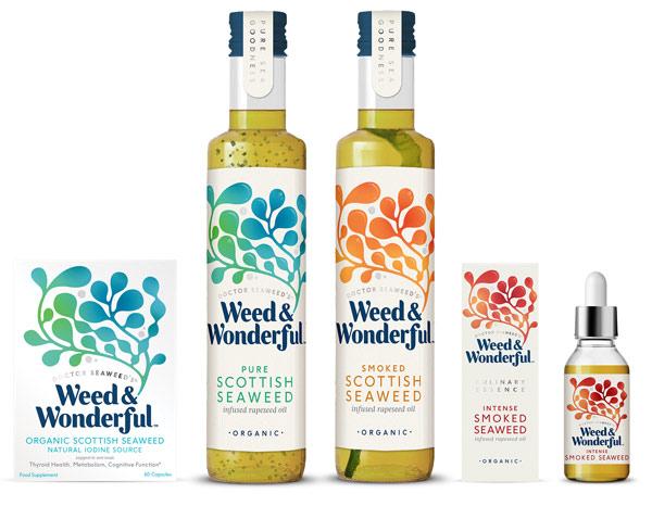 weed-and-wonderful