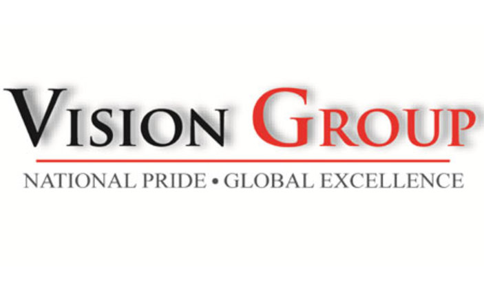Newvision Printing & Publishing Company Limited