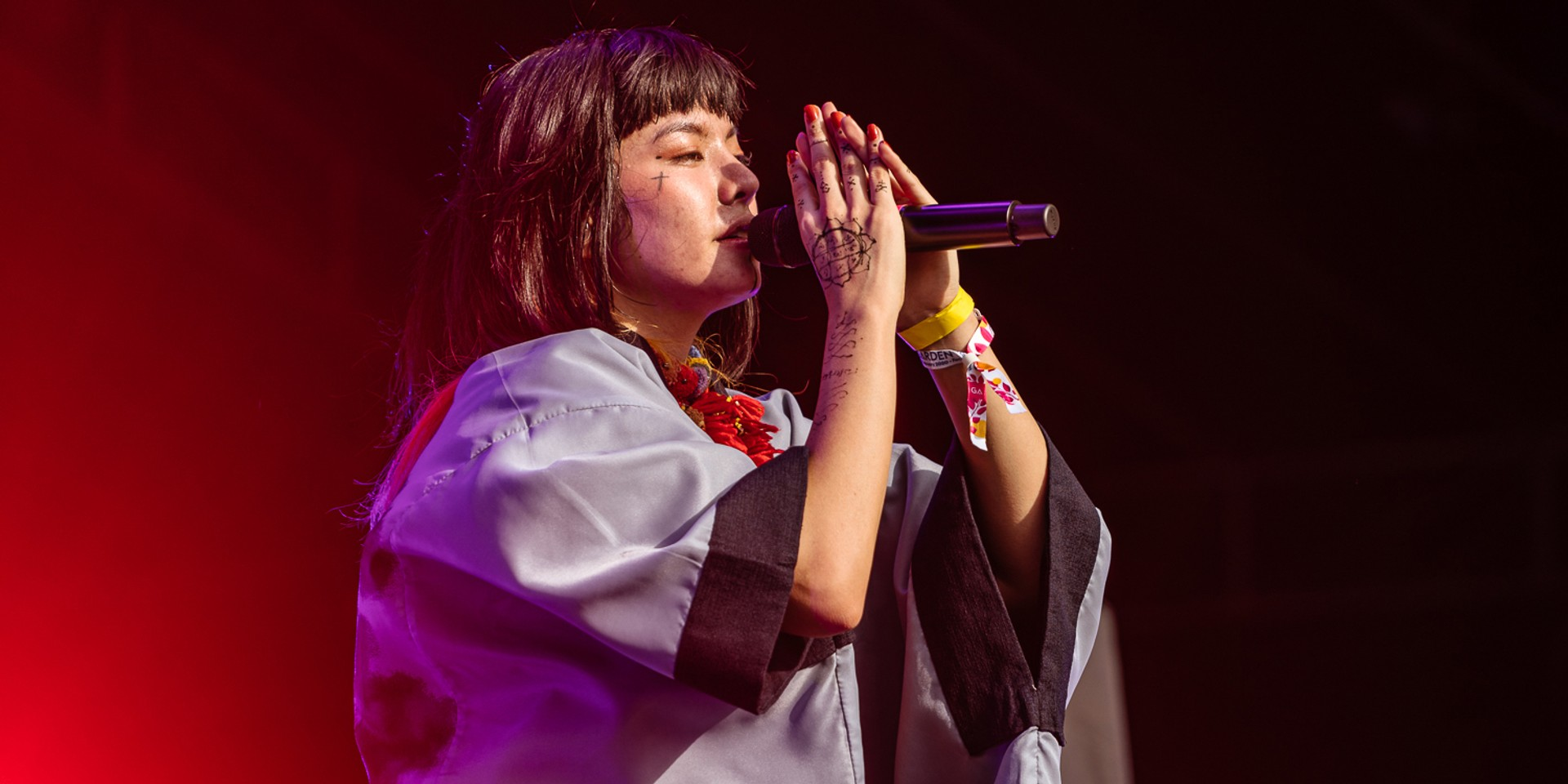 An Interview With Pyra: Bringing Southeast Asian Music To A Global Audience