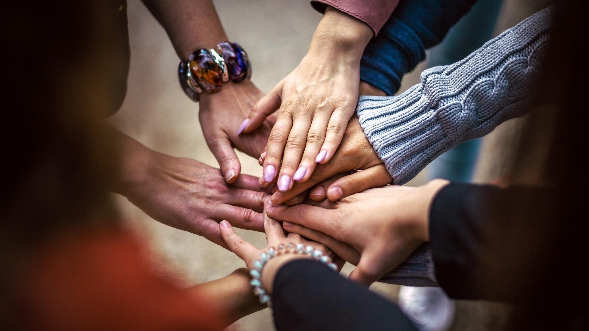 Représentation de la formation : Communiquer au quotidien avec son équipe