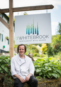 chris-harrod-owner-and-chef-patron