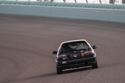 Homestead-Miami Speedway - FARA Miami 500 Endurance Race - Photo 481