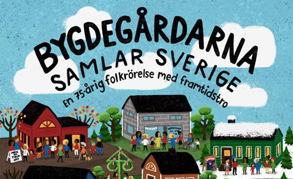Omslagsillustration: Marja Nyberg