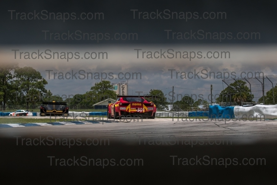 Photo 1371 - Sebring International Raceway - 2017 FARA Sebring 500 Sprints