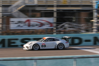 Homestead-Miami Speedway - FARA Miami 500 Endurance Race - Photo 572