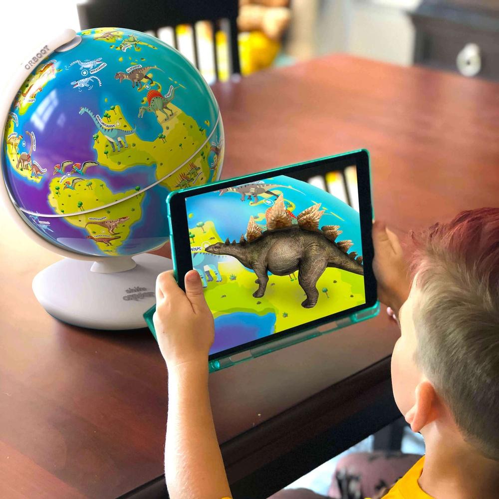 Pedagogiska iPad-spel för en regnig sommar 9