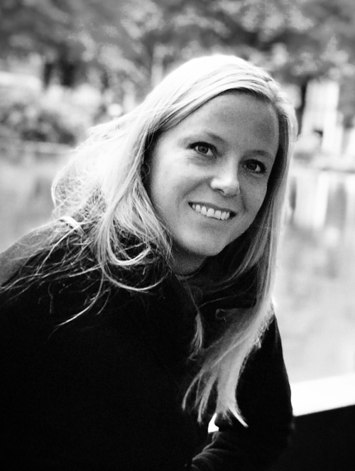 Anne Siri Nørstebø