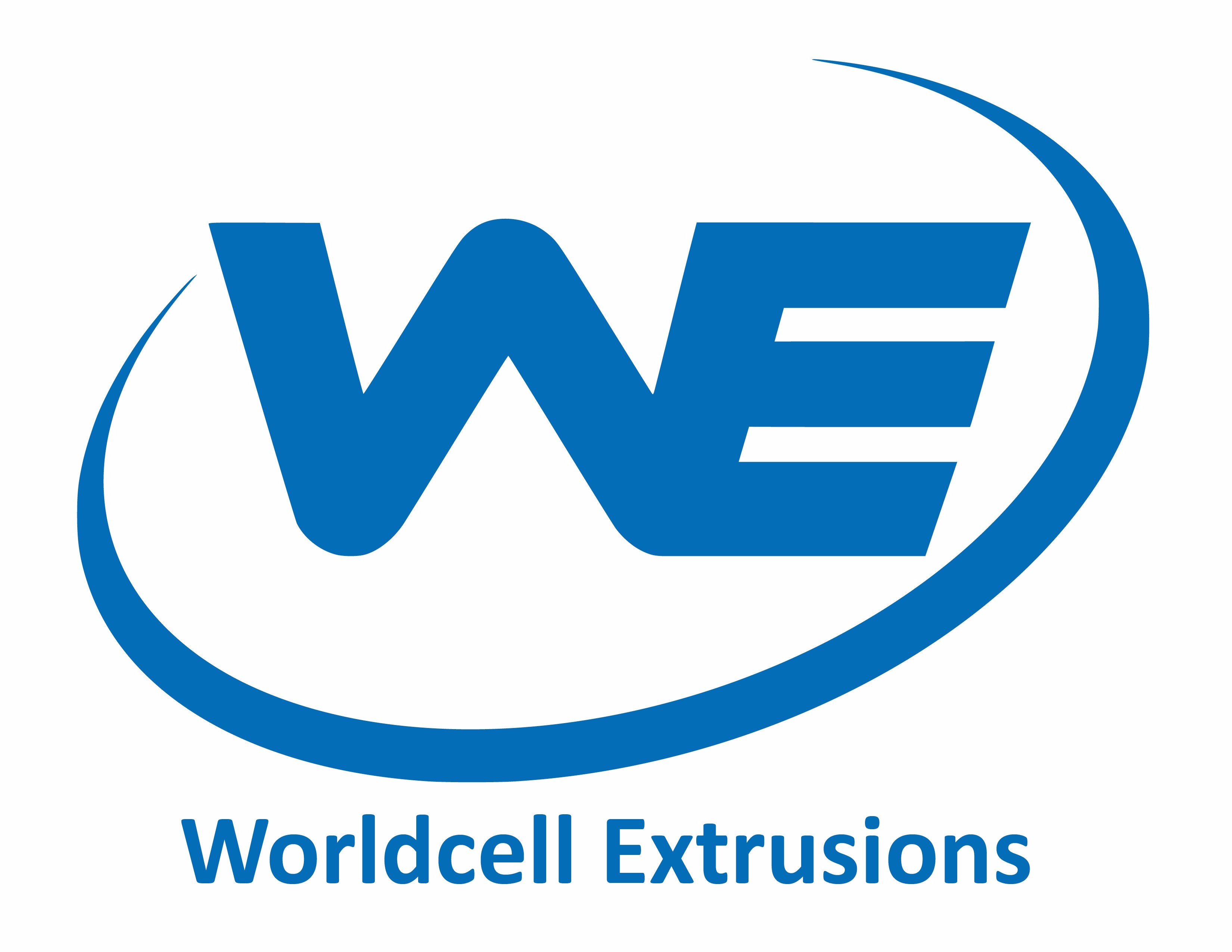 Worldcell Extrusions