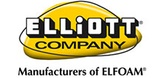 Elliott Company of Indianapolis