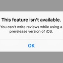 https%3A%2F%2Fphotos2.appleinsidercdn.com%2Fgallery%2F13654-8612-150722-iOS_9-App-Reviews-l.jpg