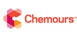 Chemours Company