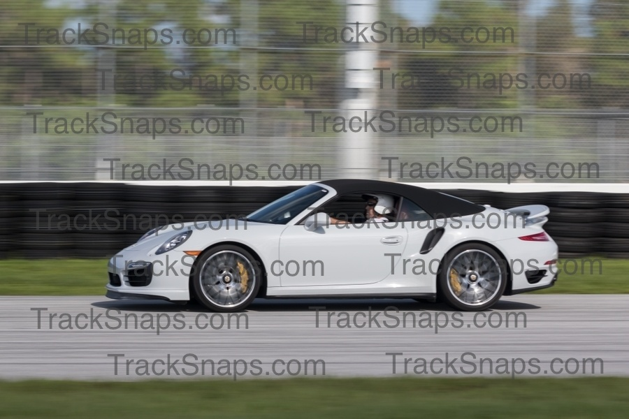 Photo 1811 - Palm Beach International Raceway - Track Night in America