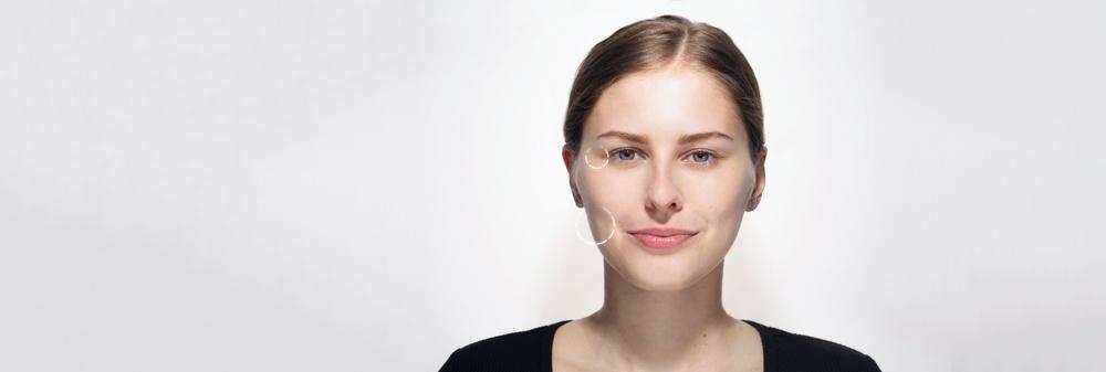 Digital Beauty Adviser