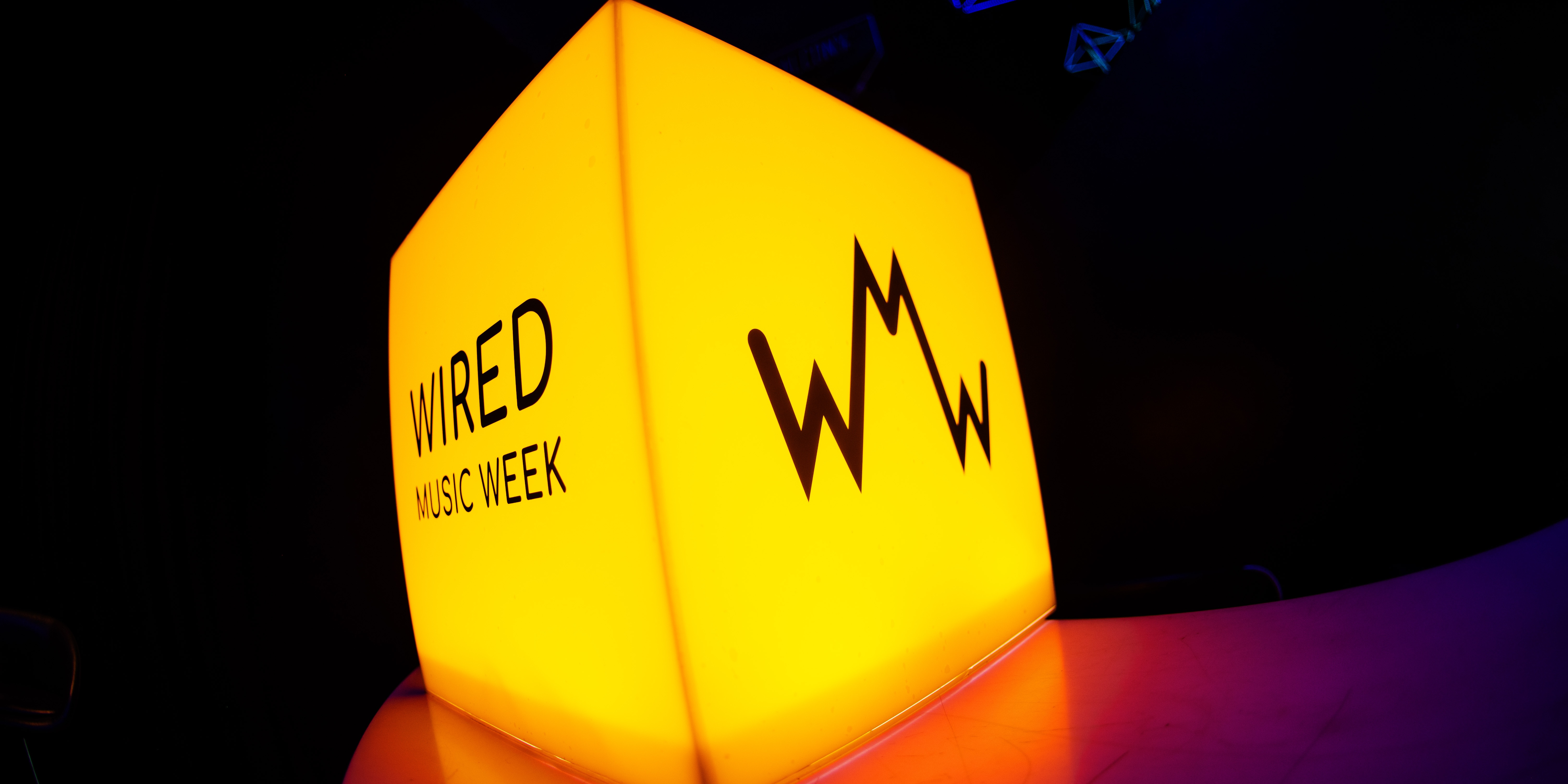 Wired Music Week announces partnership with Zouk Genting and elevated experiences for 2020 return