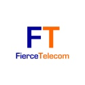 http%3A%2F%2Fassets.fiercemarkets.net%2Fpublic%2Fopengraphimages%2Fupdated%2Fopengraph_fiercetelecom.jpg