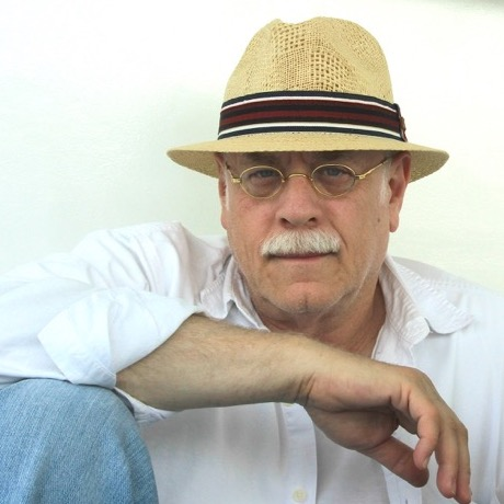 Robert Glück