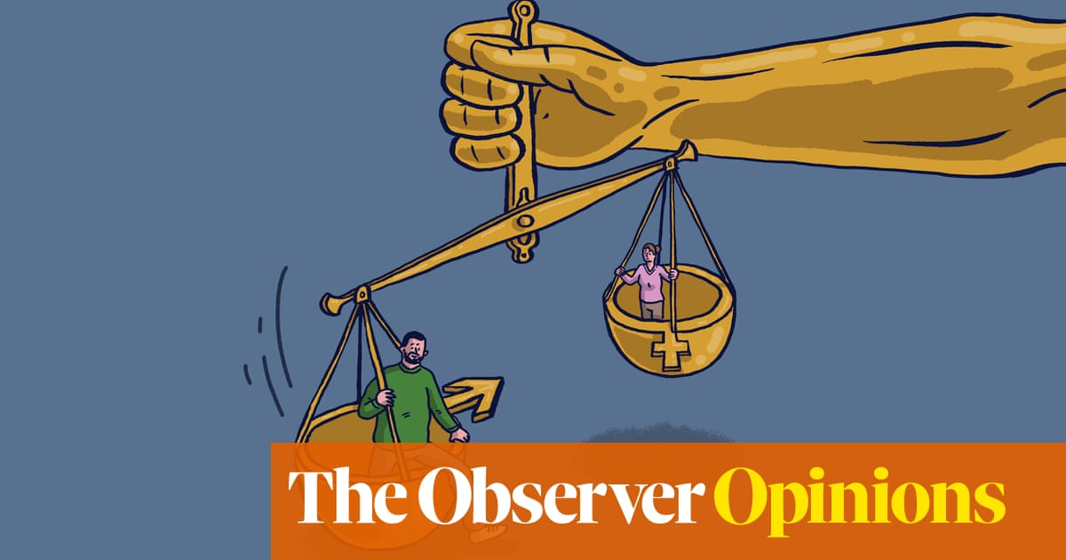 @lifesparklinks Men are inventing new excuses for killing women and judges are falling for them | Catherine Bennett Link Thumbnail | Linktree