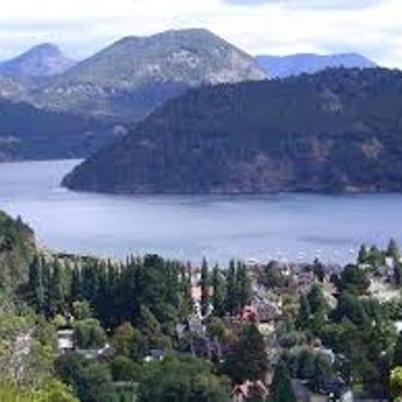 Explore Full Patagonia in Argentina & Chile