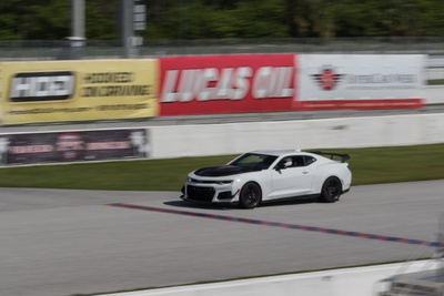 Palm Beach International Raceway - Track Night in America - Photo 1816