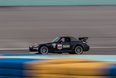 Homestead-Miami Speedway - FARA Memorial 50o Endurance Race - Photo 1303