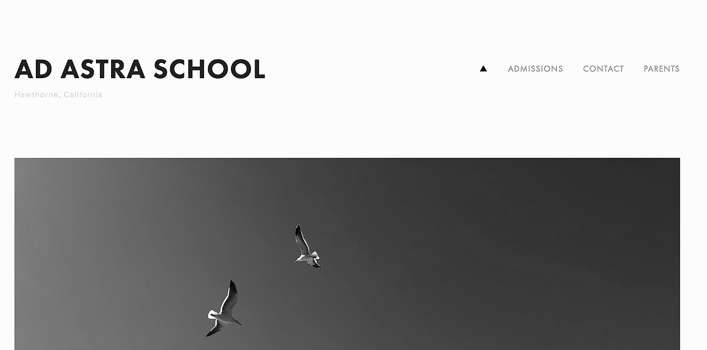 /how-elon-musk-redesigned-school-for-his-children-o6di32kt feature image