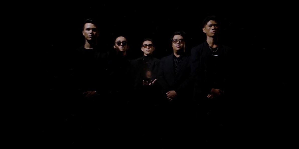 Basically Saturday Night unveil new 'Chemical Love' music video – watch