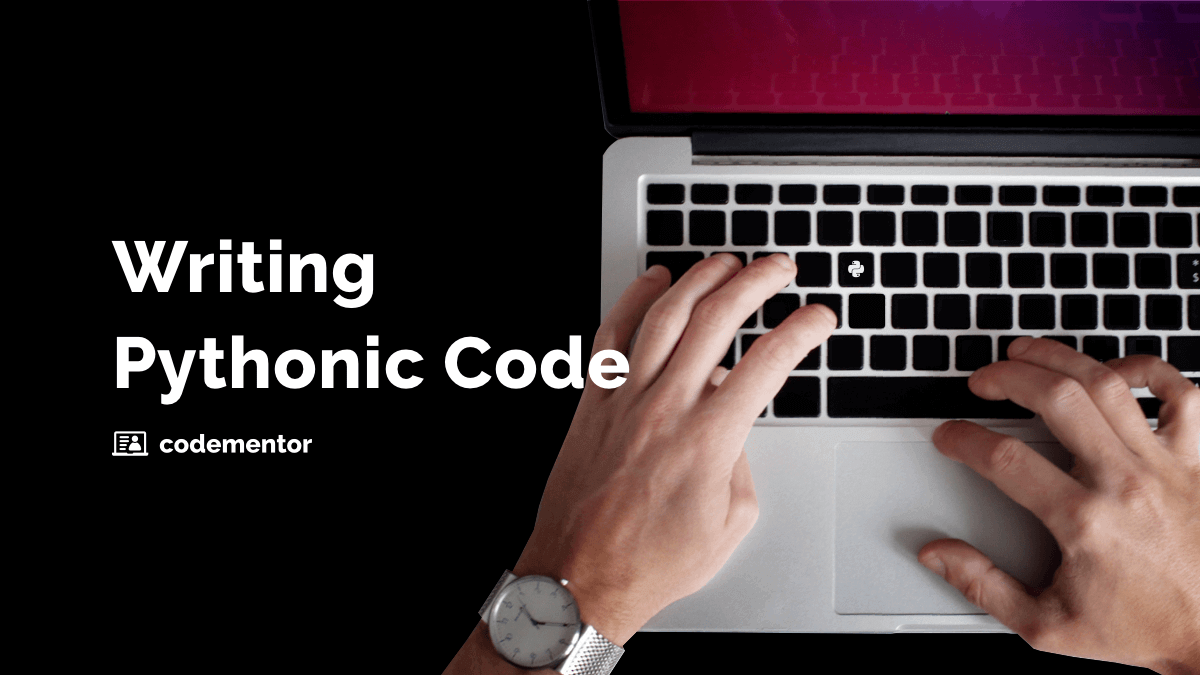 Engineering and Tech Blog | Codementor | Page 2