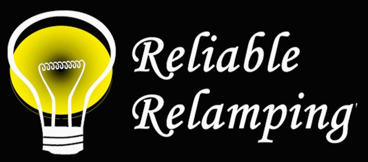 Reliable Relamping at Electricity Forum