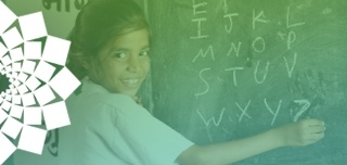 Exploring Multiliteracies in Language Teaching