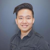 Pymongo mentor, Pymongo expert, Pymongo code help