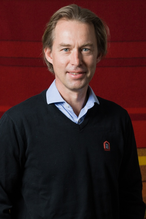 Martin Jansson