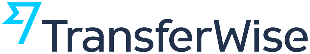 transferwise_logo.png