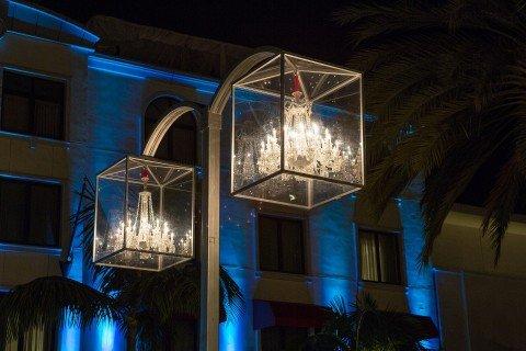 chandelier-4111
